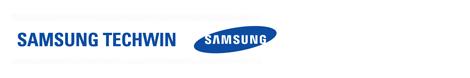 Samsung techwin 시공전문파트너