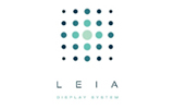 Leia-c