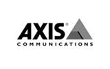 axis-b