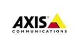 axis-c