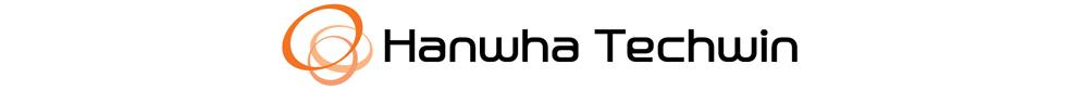 brands-topimg-logo-Hanwha
