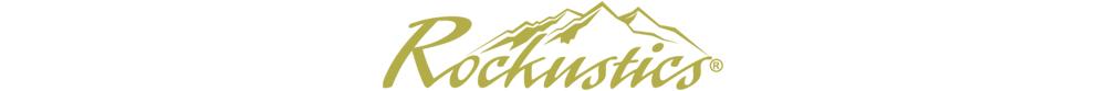 brands-topimg-logo-Rockustics
