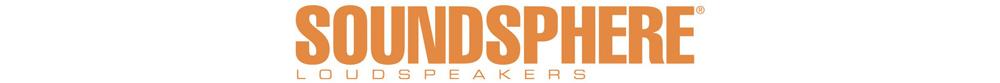 brands-topimg-logo-soundsphere