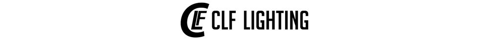 brands-toplogo-CLF lighting