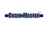 chainmaster-c