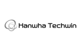 hanwhatac-b