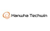 hanwhatac-c