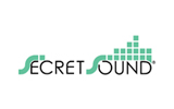 secret sound-c