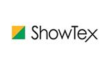 showtex-c