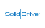 solid-drive-c