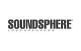 soundsphere-b