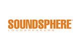 soundsphere-c