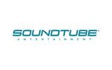 soundtube-c