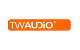 tw audio-c