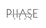 phase-b