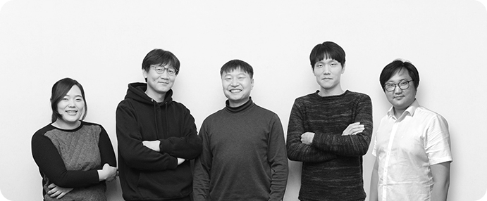 system-team