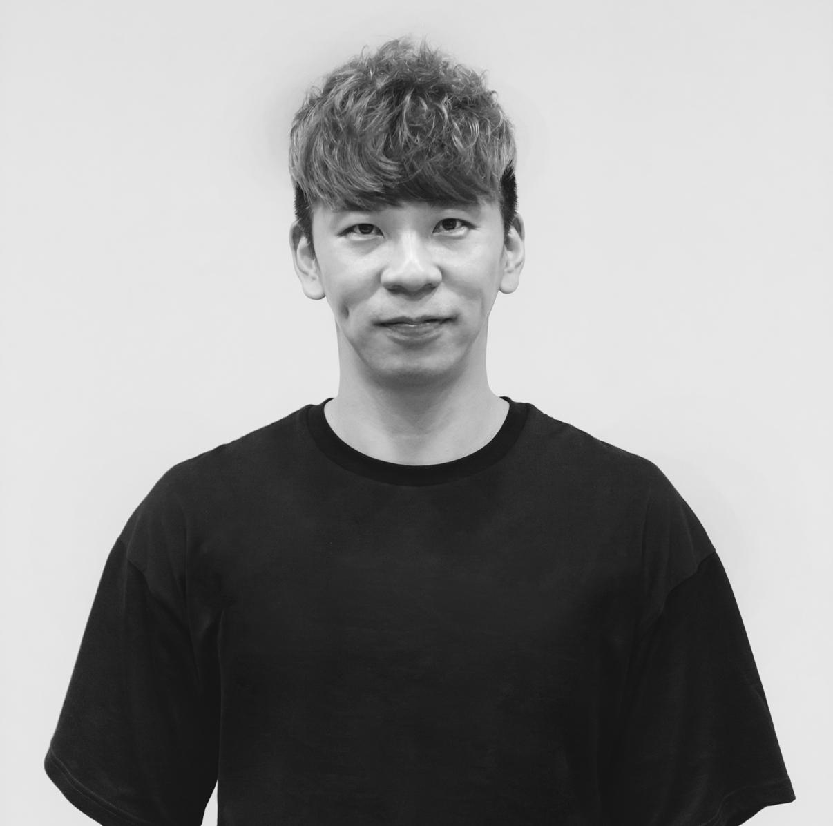 sr-고근욱-1